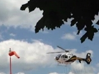 Western PA Residents Complain About Hospital Helicopter Flights