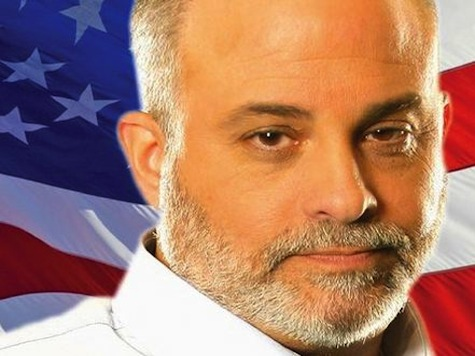 Levin On Zimmerman