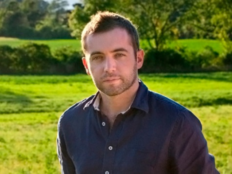 Friend: Michael Hastings' Body Cremated Against Family's Wishes