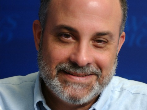 Mark Levin: GOP Has Gone from Listening Tours to Lecture Tours