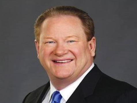 Ed Schultz: Thanks To Republican Policies, 'Detroit Is Now Filing For Bankruptcy'