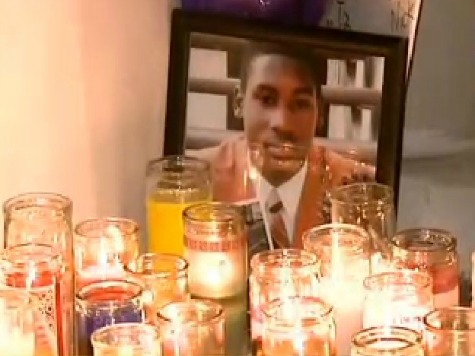 Hundreds Mourn 18-Year-Old Athlete Killed in Hit-and-Run