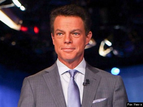 Shep Smith Makes Amazing 'True Blood' Royal Baby Analogy