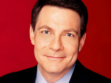 CNN Anchor's 'Dildo' Blooper