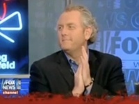 Flashback: Breitbart Dings Weiner's 'Masturbatorial High' Face