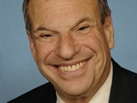 Four *More* Women Come Forward About 'Filthy Filner' Harassment