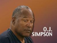 O.J. Simpson Pleads For Leniency In Parole Hearing