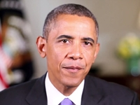Obama: GOP Positions Don't 'Add Up to an Economic Plan'