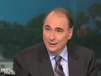 Axelrod: Weiner 'Wasting Time and Space' by Staying in Race