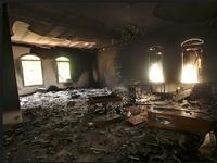 Benghazi Military Commander To Testify Behind Closed Doors