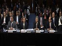 Senators Want NSA Program Changes