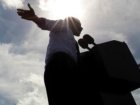 Obama to Speak at March on Washington Anniversary
