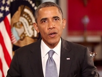 Obama: Time to 'Wind Down' Fannie Mae, Freddie Mac