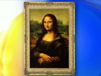 Real Mona Lisa Discovered?