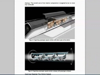 Entrepeneur Reveals Design for 'Hyperloop' Fast Travel System