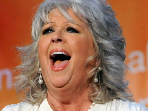 Lawsuit That Took Down Paula Deen Thrown Out