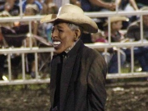 School Superintendent in Hot Water over Obama Clown