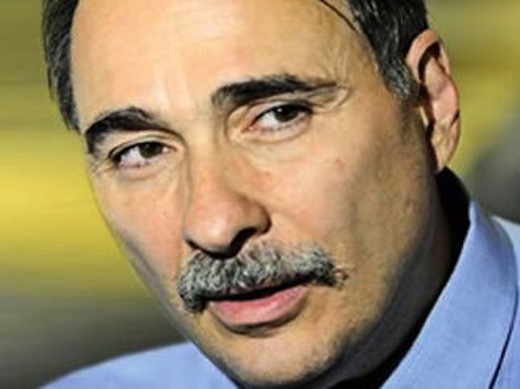 Axelrod: ObamaCare Will Have More Changes