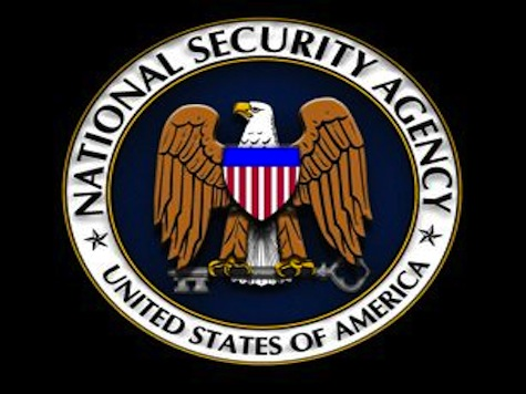 REPORT: NSA Broke Own Rules Thousands Of Times