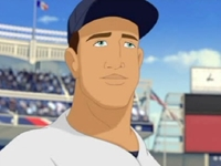 A-Rod Cut Out of Hero Role in Yankees Cartoon?