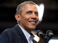 Obama Mocks Critics of Incandescent Light Bulb Bans