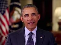 Obama: Higher Education an 'Economic Imperative'