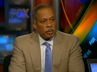 Juan Williams: Christians Attacked in Egypt Surrogates for U.S.