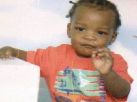 One-Year Old Boy Shot Dead in Stroller Crossing Street with Parents in Brooklyn