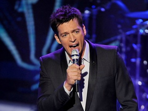 Harry Connick Jr. to Join 'American Idol'