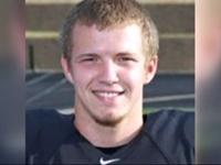 Texas High School Football Player Shot to Death