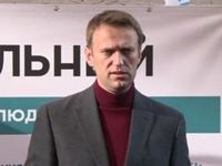 Moscow Prepares for Mayoral Election