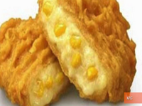 Deep-Fried Soup Is A Real Thing