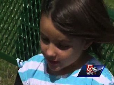 First Grader Kicked Out Of School For Diabetes