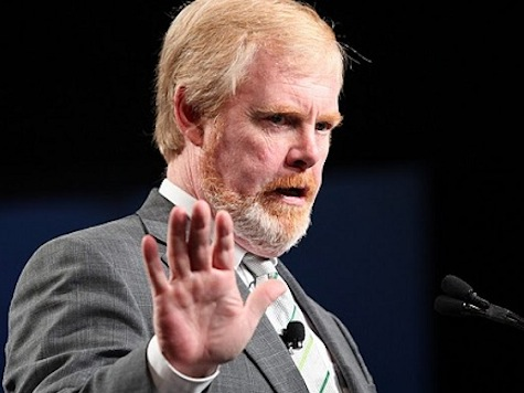 Bozell to GOP Leadership: 'What Memo Did You Not Get?'