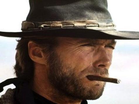 Details Of Clint Eastwood's Bizarre Divorce Revealed