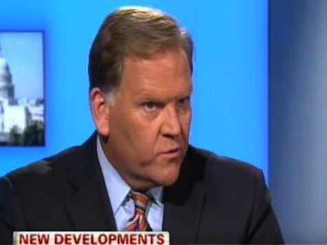 Rep Rogers: Obama Credibility Lacking