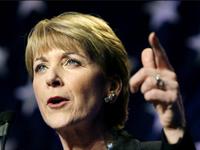 Martha Coakley Launches Bid For Mass. Governor