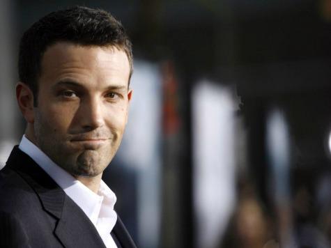 Ben Affleck Talks Batman Backlash