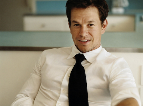 Mark Wahlberg Gets His High School Diploma