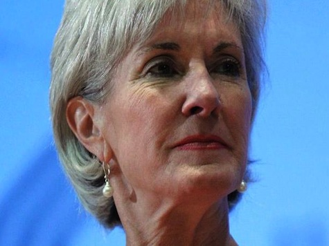 Sebelius: Obamacare Glitches Are A 'Great Problem To Have'