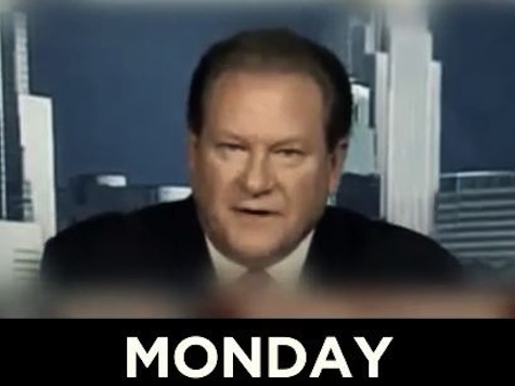 Ed Schultz Proven Wrong on ObamaCare by His Own Network