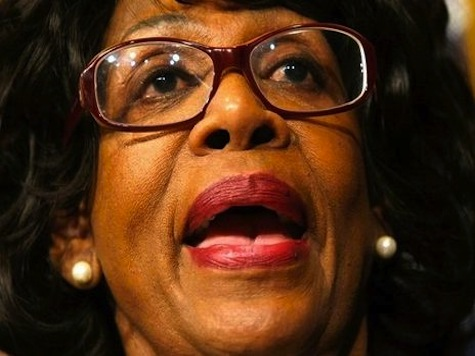 Dem Rep: Shutdown 'May Trigger' Mentally 'Fragile'