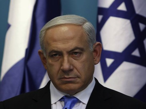 Netanyahu: 'I Wouldn't Sell Short Israel's Capacities'