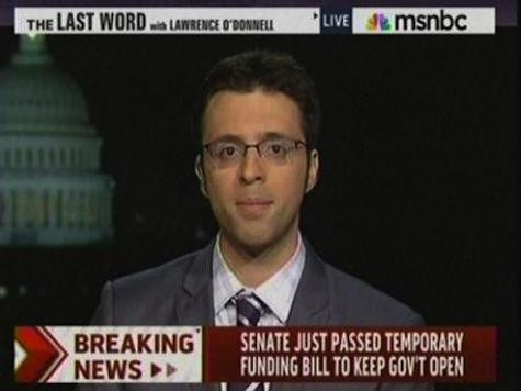 Ezra Klein: Admin Has Done 'Terrible Job Launching' Obamacare