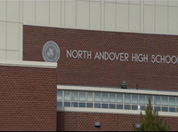 High School Punishes Teen For Giving Drunk Friend Ride Home