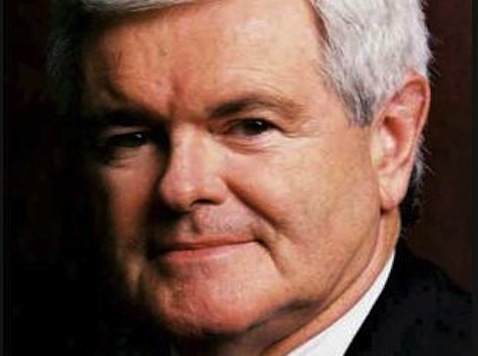 Gingrich: Obama's Audacious Strategy to Strip House of Power