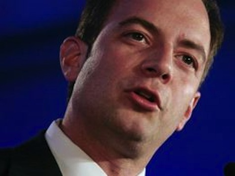RNC Chair: 'I Don't Think Jake Tapper Can Make The Claim That He Understands Primary Voters'