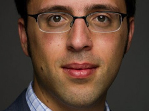 WaPo's Ezra Klein: ObamaCare Mess Could Become Huge Betrayal Of Faith