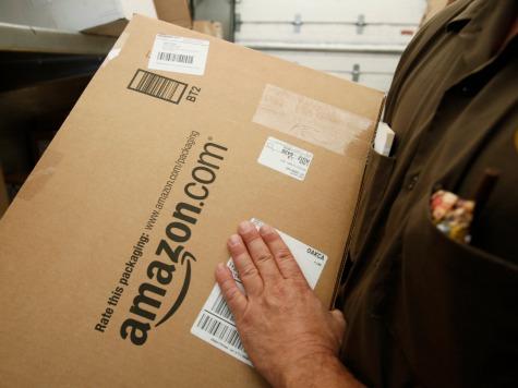Illinois Court Rules 'Amazon Tax' Unconstitutional