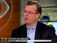 Breitbart News' Schweizer: Leadership Pacs 'Very Much Insiders' Game'